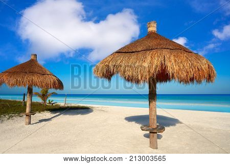 beach sunroof