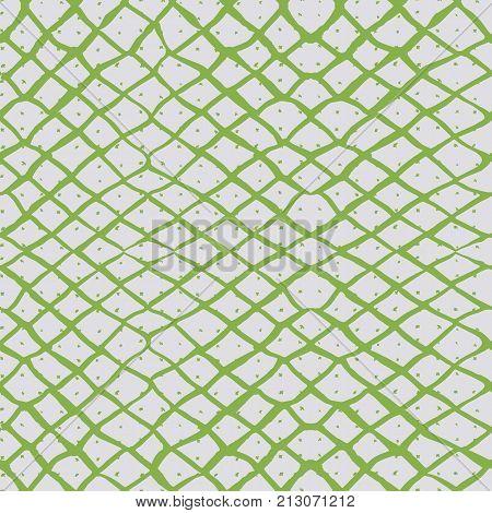 Tie dye pettern. Japanese print. Batik texture vector seamless motif. Indonesian design. Organic clothing. Shibori swimwear background. Old bed linen. China cotton rapport. Silk geometric painting.