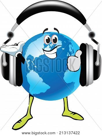 international music sound international music sound international music sound