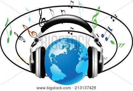 international music sound international music sound international music sound