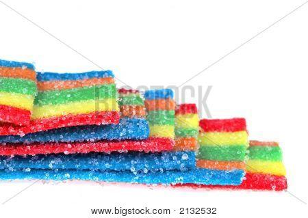Gelly Candy