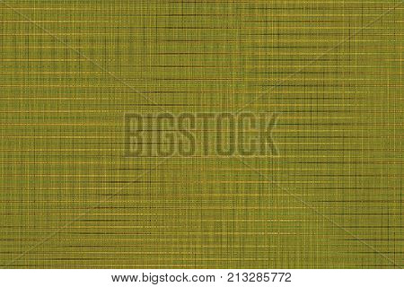 creative greenish texture with patterned stripes and blurs