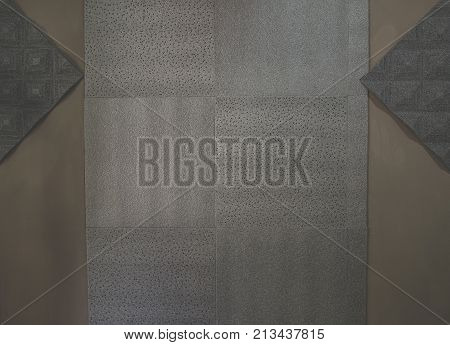 Speech pad Sound recording room acoustical, audio, background, black, booth, broadcast, broadcasting