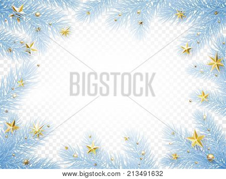 Christmas New Year Vector & Photo (Free Trial) | Bigstock