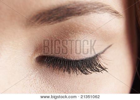 Eye Lid