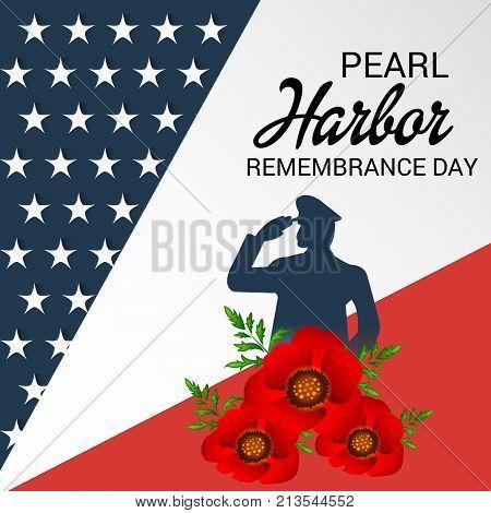 Pearl Harbor_14_nov_12