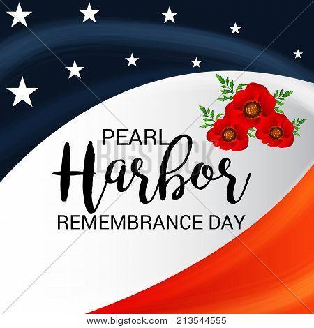 Pearl Harbor_14_nov_13