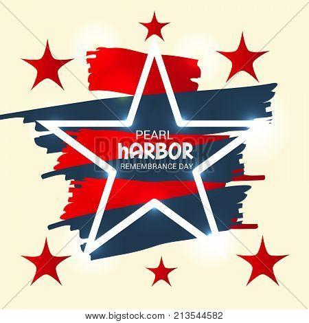 Pearl Harbor_14_nov_20