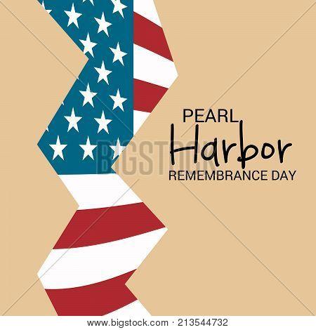 Pearl Harbor_14_nov_27