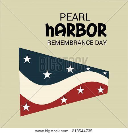 Pearl Harbor_14_nov_28