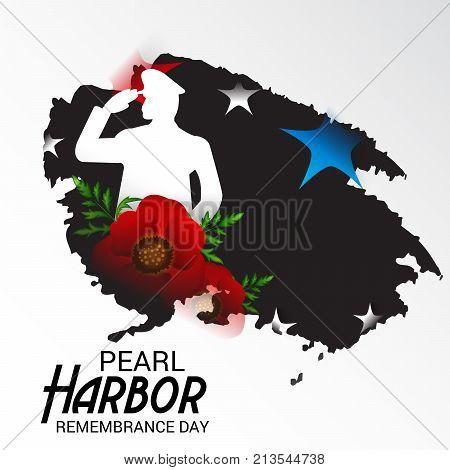 Pearl Harbor_14_nov_29