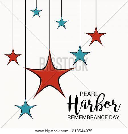 Pearl Harbor_14_nov_36