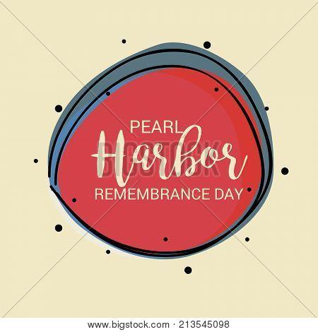 Pearl Harbor_14_nov_41