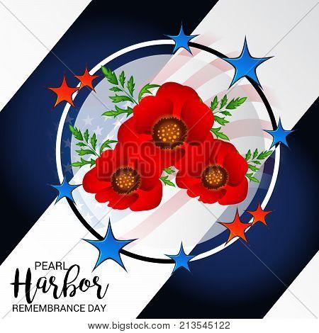 Pearl Harbor_14_nov_49