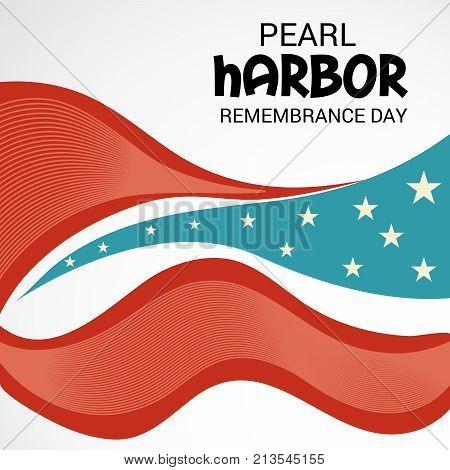 Pearl Harbor_14_nov_51