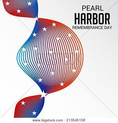 Pearl Harbor_14_nov_52