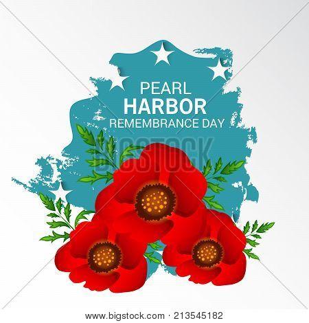Pearl Harbor_14_nov_58