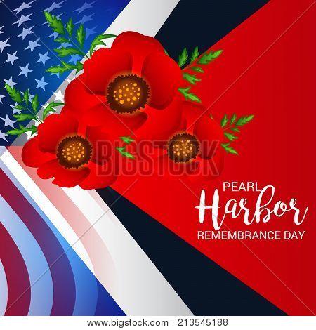 Pearl Harbor_14_nov_59