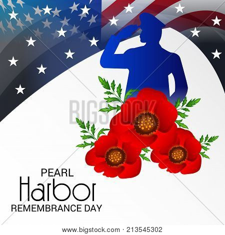 Pearl Harbor_14_nov_64