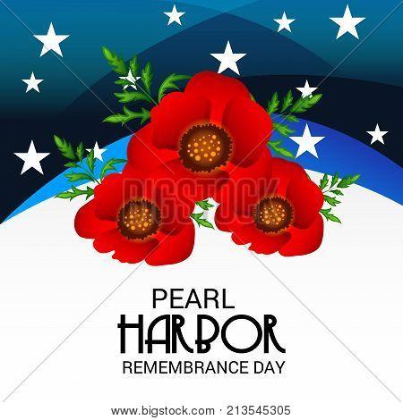 Pearl Harbor_14_nov_65