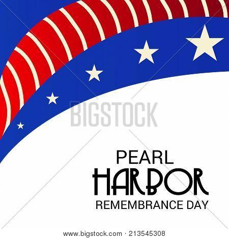 Pearl Harbor_14_nov_66