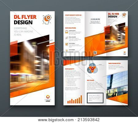 dl brochure template - brochure images illustrations vectors brochure stock