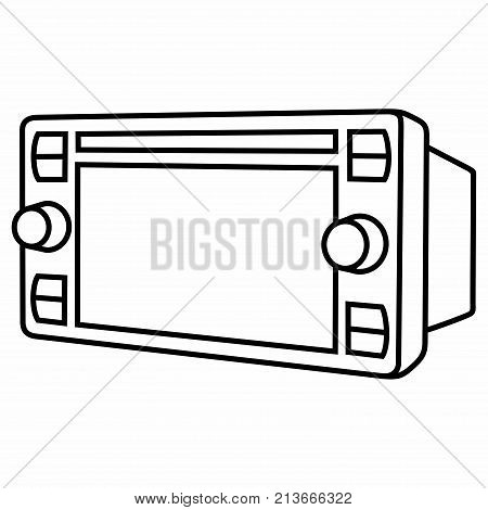 Big Car Stereo moreover  on diagram in addition clarion stereo wiring furthermore lexus