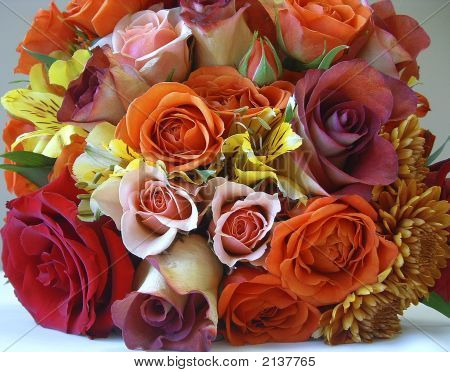 Cowens78_Floralbouquetcloseup