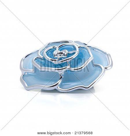 Rose Jewel