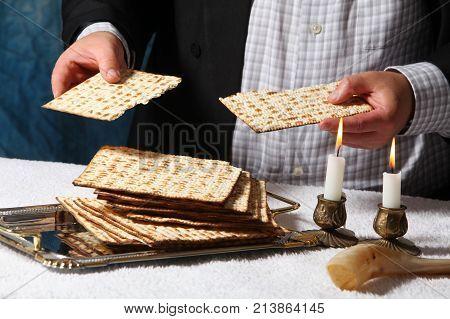 Jewish Holiday Symbol, Jewish Food Passover Jewish Passover