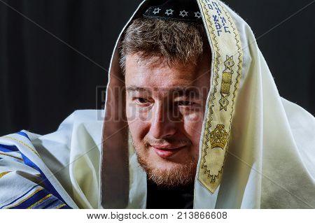 Jewish Man Jewish Holiday, Holiday Symbol, Jewish Holiday Symbol,