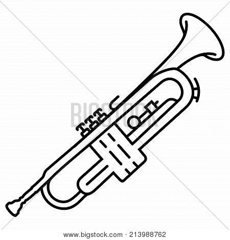 Instrument Orchestra Trumpet Melody Music Jazz Concert