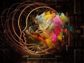 Computing Thought Patterns