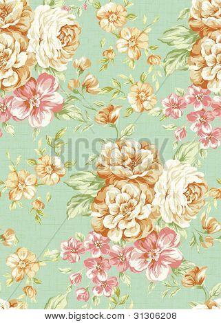 seamless pattern 009
