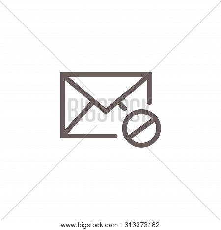Email Marketing Rules Vector & Photo (Free Trial) | Bigstock