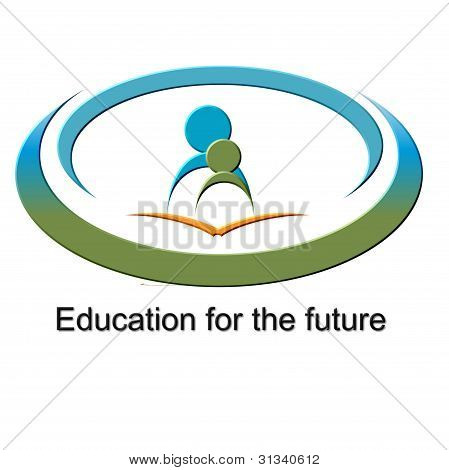 Education for the future