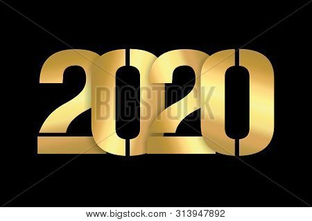 New Year 2020-2.eps