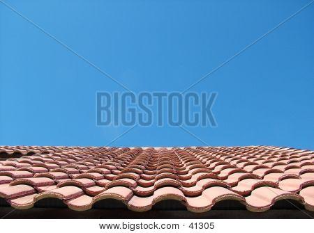 Miles Of Tiles