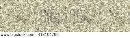 An illustration of a typical granite background banner
