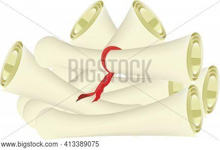 Parchment Paper Stack Parchment Paper Stack Parchment Paper Stack Parchment Paper Stack