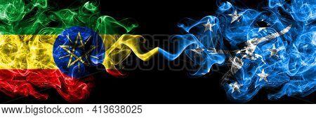 Ethiopia, Ethiopian Vs United States Of America, America, Us, Usa, American, Corpus Christi, Texas S