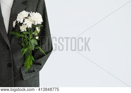 Sustainable Fashion, Organic Clothes, Eco Clothing, Ecology, Sustainability, Responsible Fashion, 10