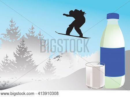 Milk Bottle Sneakers Sneakers Milk Bottle Sneakers Sneakers