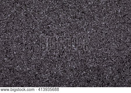 Granite Texture For Background,  Natural Granite Surface