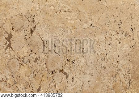 Brown Sandstone Exterior Floor Tiles Texture And Background Seamless
