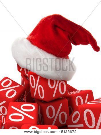 Christmas Discount