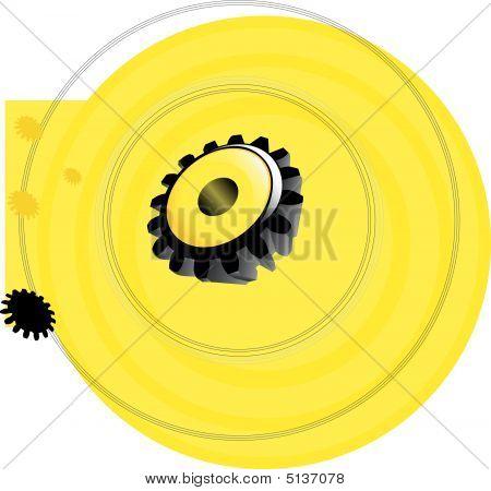 Yellowgear