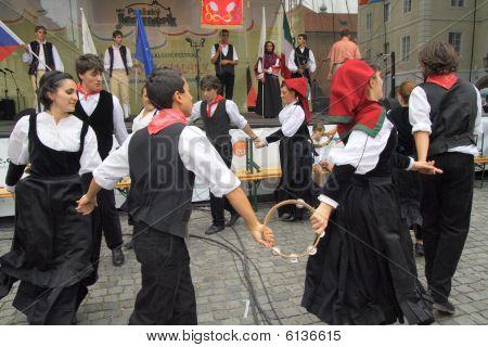 Prague_festival_0613