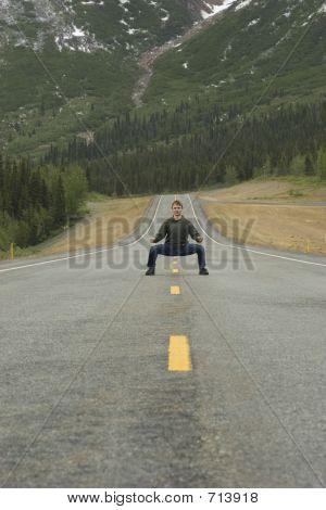 Kata On The Road