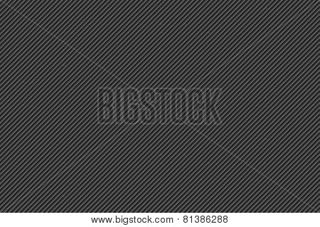 Carbon fiber background texture. Seamless pattern industrial material design